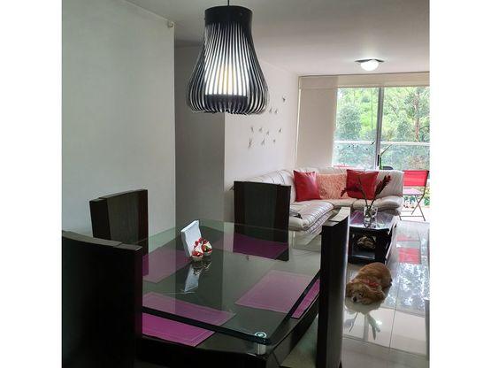 venta apartamento loma san jose sabaneta