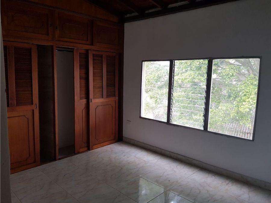 venta apartamento ph tercer piso asturias itagui