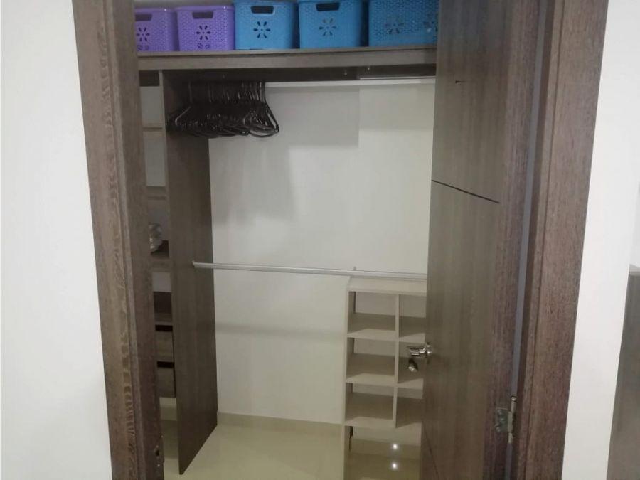 venta apartaestudio tipo loft valparaiso sabaneta