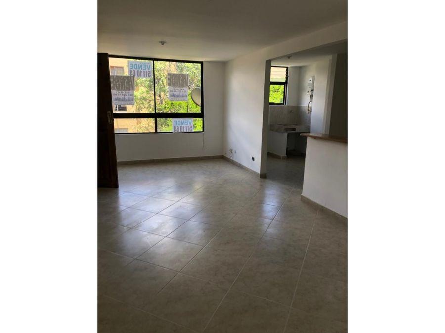 venta de apartamento prado centro medellin