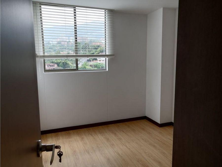 venta de apartamento abadia envigado