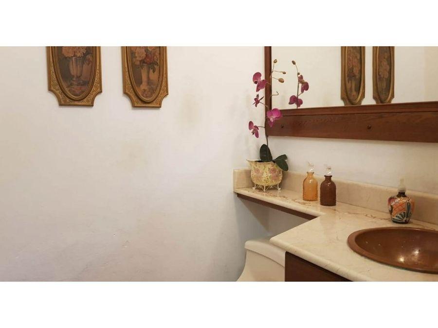 venta de apartamento en la milla de oro poblado medellin