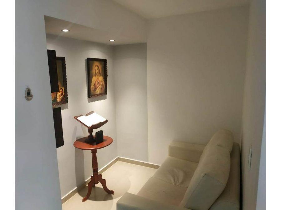 venta de apartamento el portal envigado
