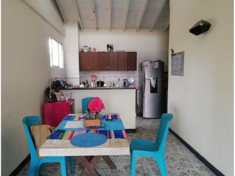 venta apartamento duplex san joaquin laureles