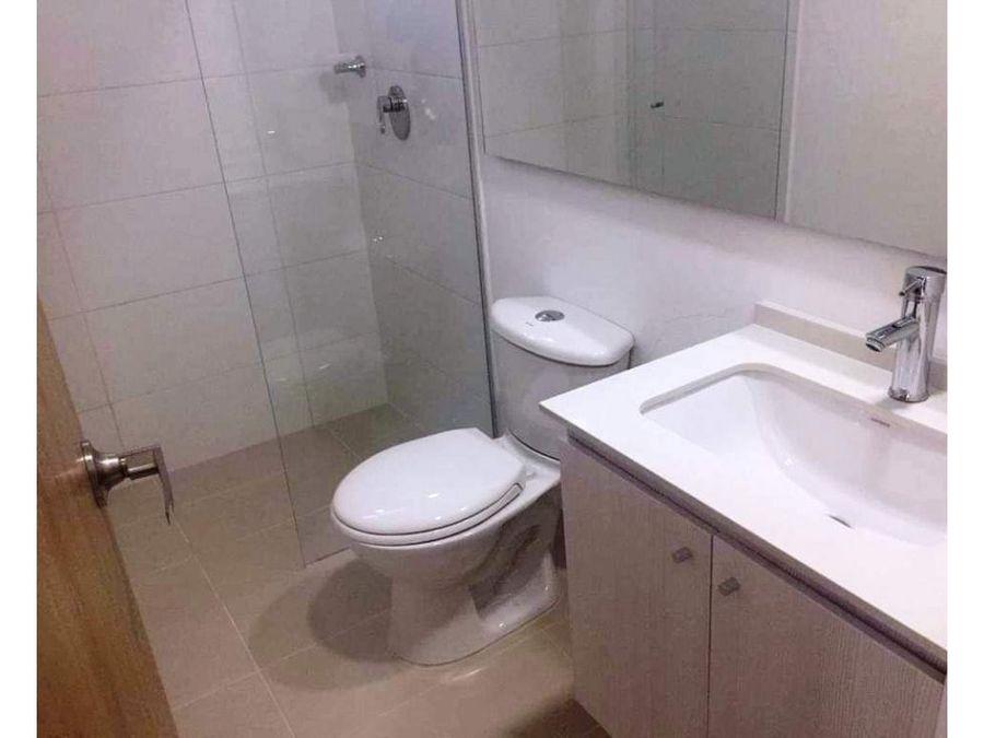 venta de apartamento sector suramerica itagui