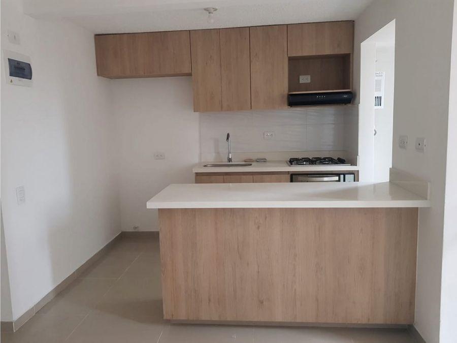 venta apartamento tierra firme san german