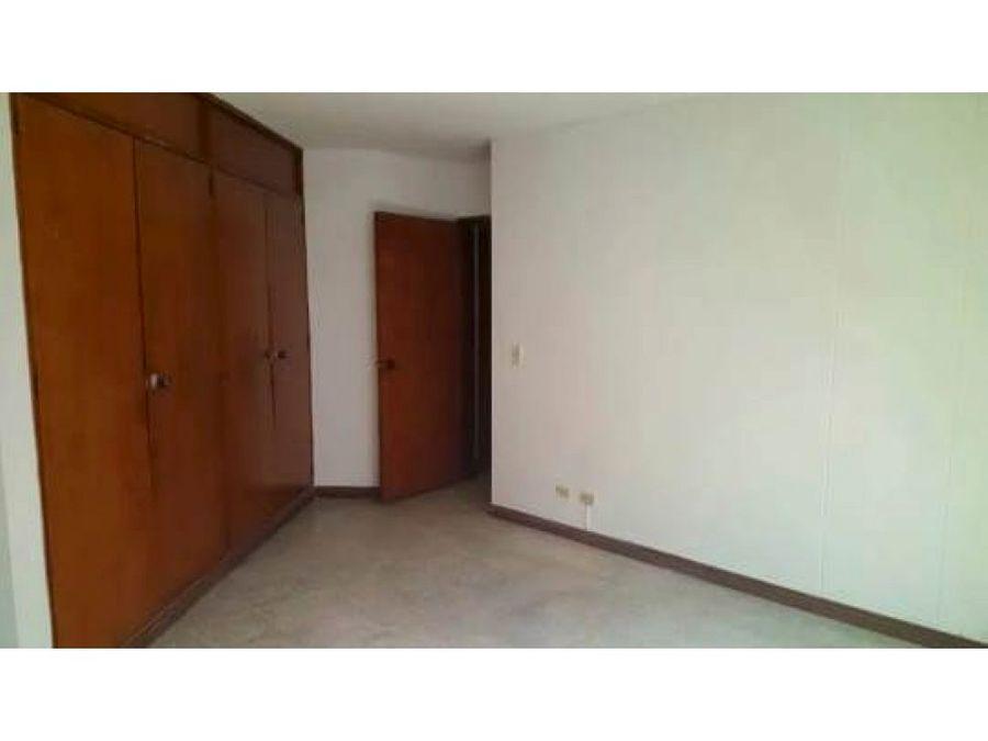 venta de apartamento en conquistadores medellin