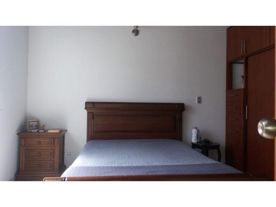 venta apartamento la paz envigado