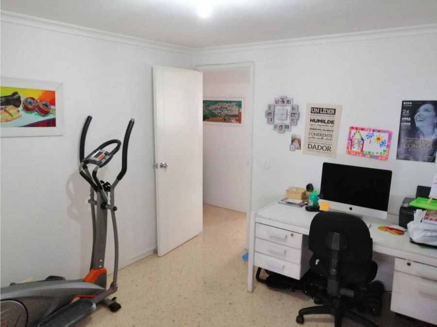 venta apartamento sector los yarumos la frontera poblado medellin