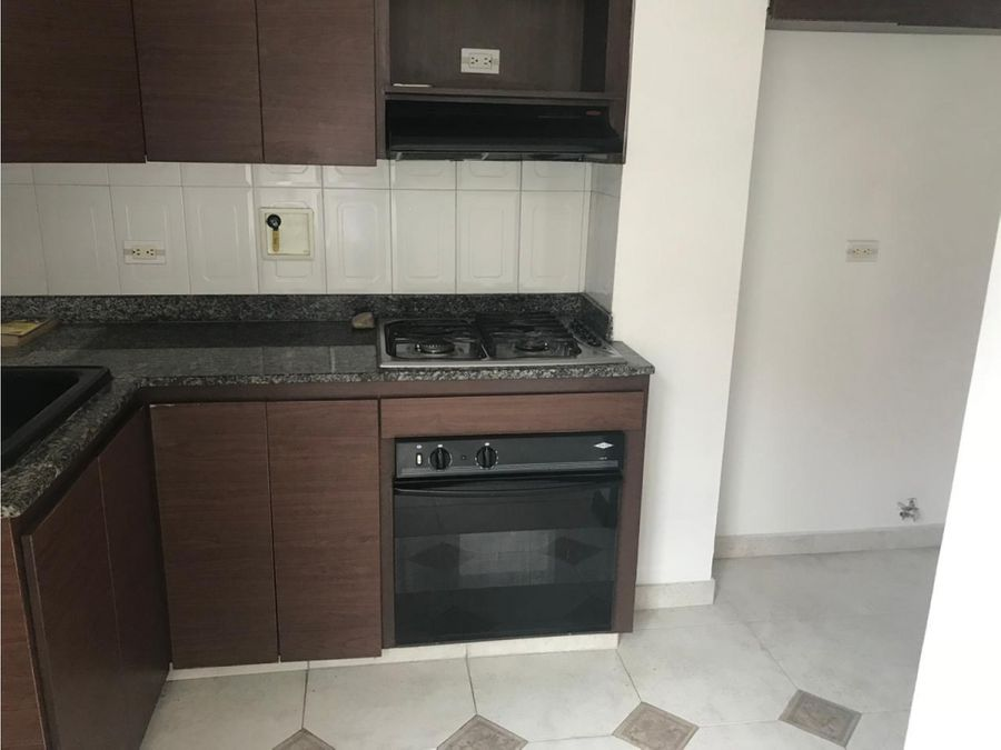 venta de apartamento loma del esmeraldal envigado