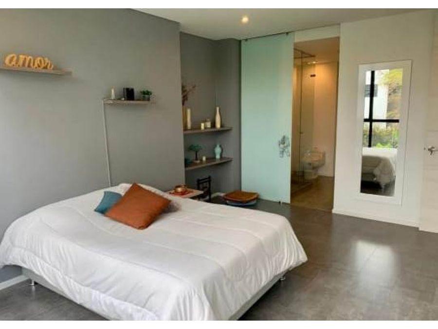 venta de apartasuite airbnb alto de las palmas envigado