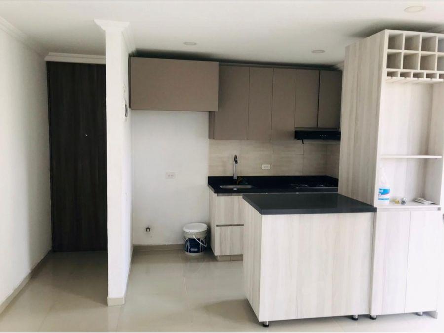 venta de apartamento en tierra firme medellin