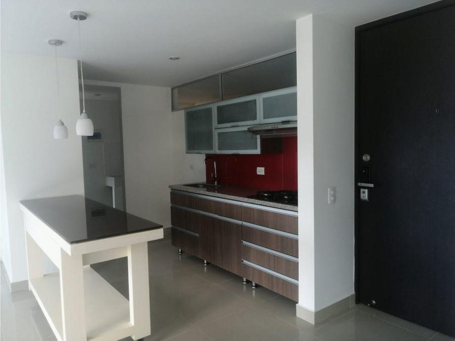 venta de apartamento aves maria parte alta sabaneta