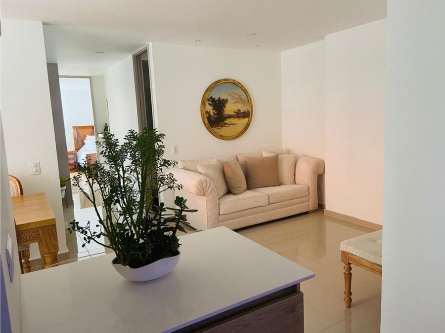 venta de apartamento en calle nueva sabaneta