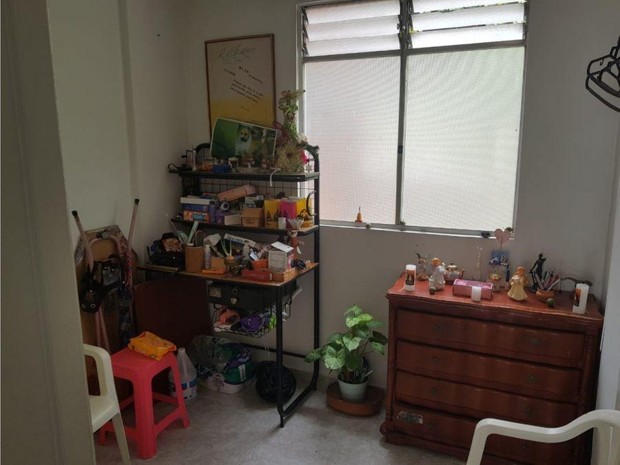 venta de apartamento en calasania medellin