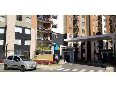 venta de apartamento sector aliadas sabaneta