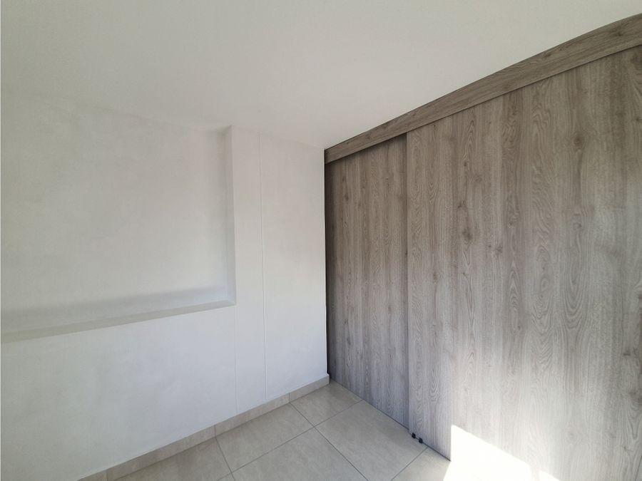 venta apartamento estadio medellin