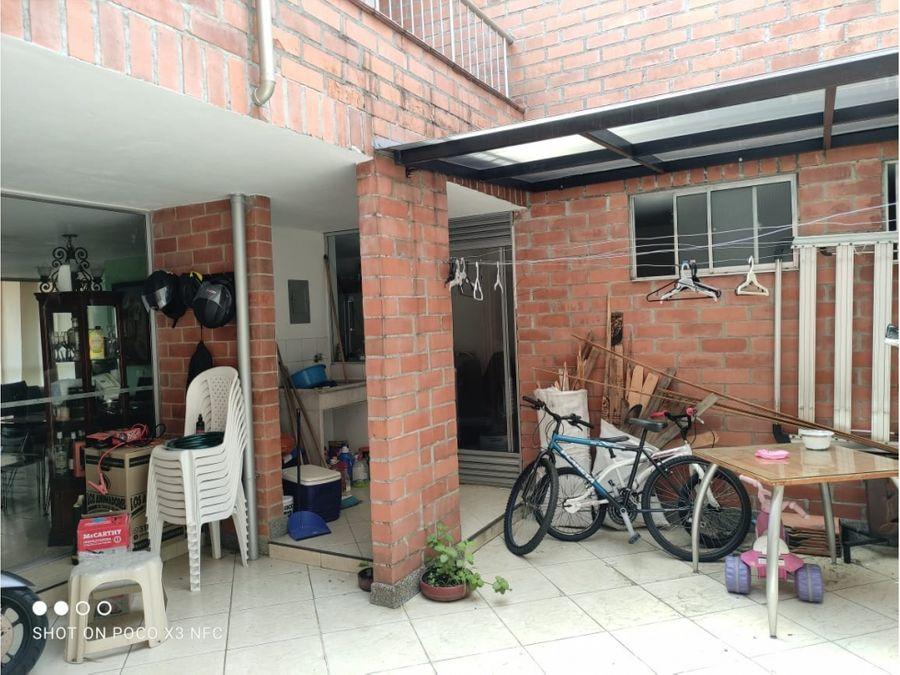 venta casa suramerica la estrella