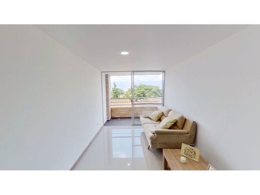 h venta de apartamento en suramerica itagui