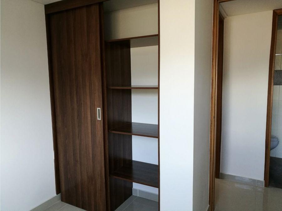 venta apartamento madera bello