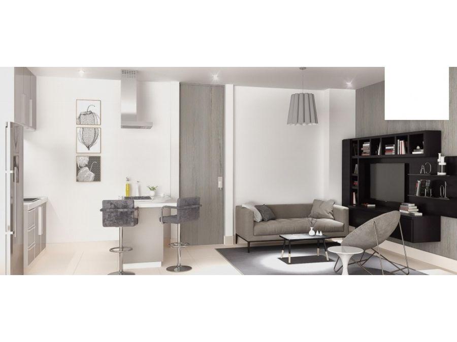 venta de apartamentos nuevos simon bolivar laureles