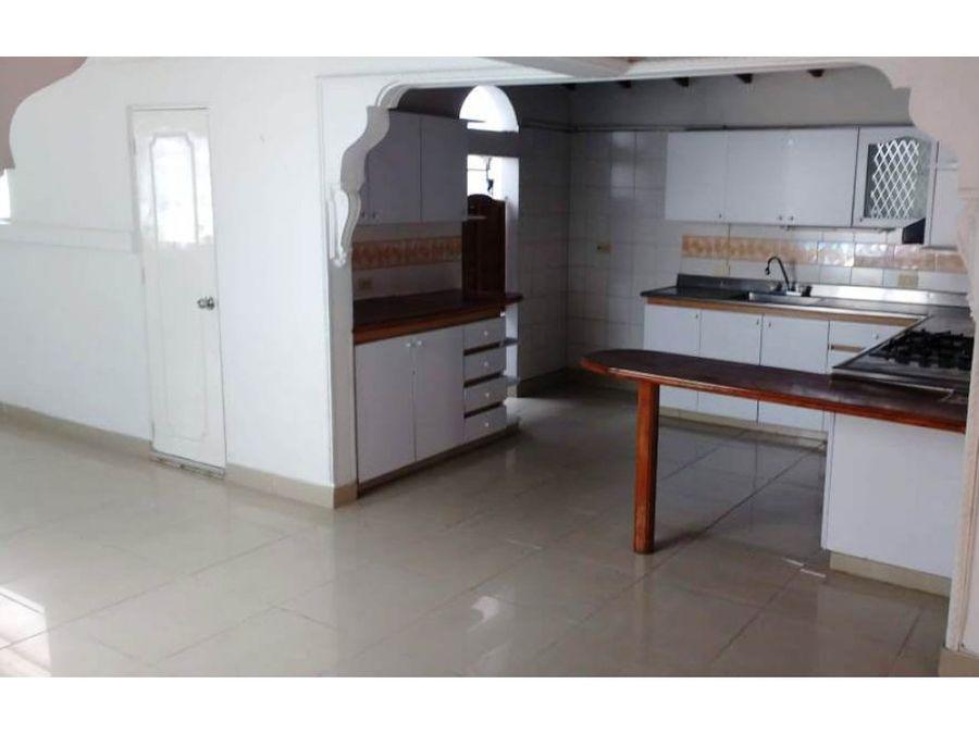 venta casa independiente ph duplex laureles medellin