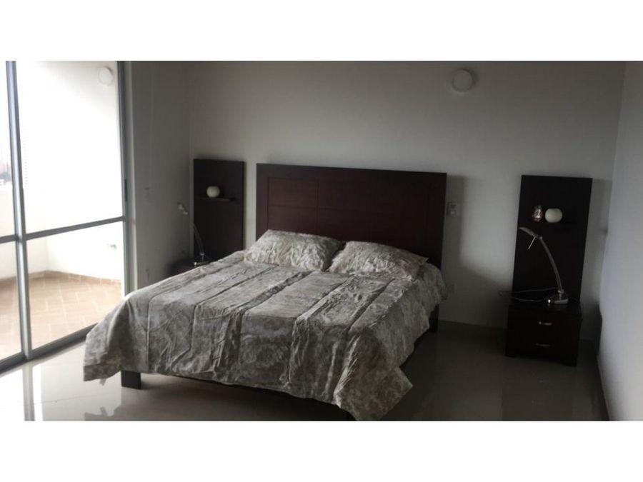 venta de penthouse duplex canaveralejo sabaneta