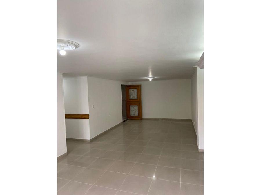 venta apartamento loma de los parra poblado medellin