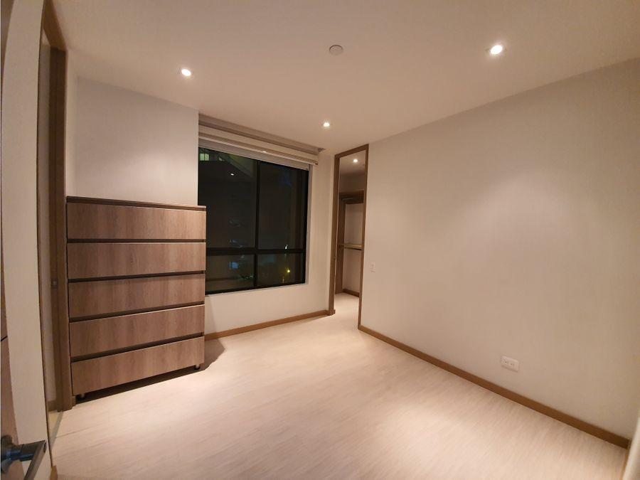 venta apartamento castropol poblado medellin