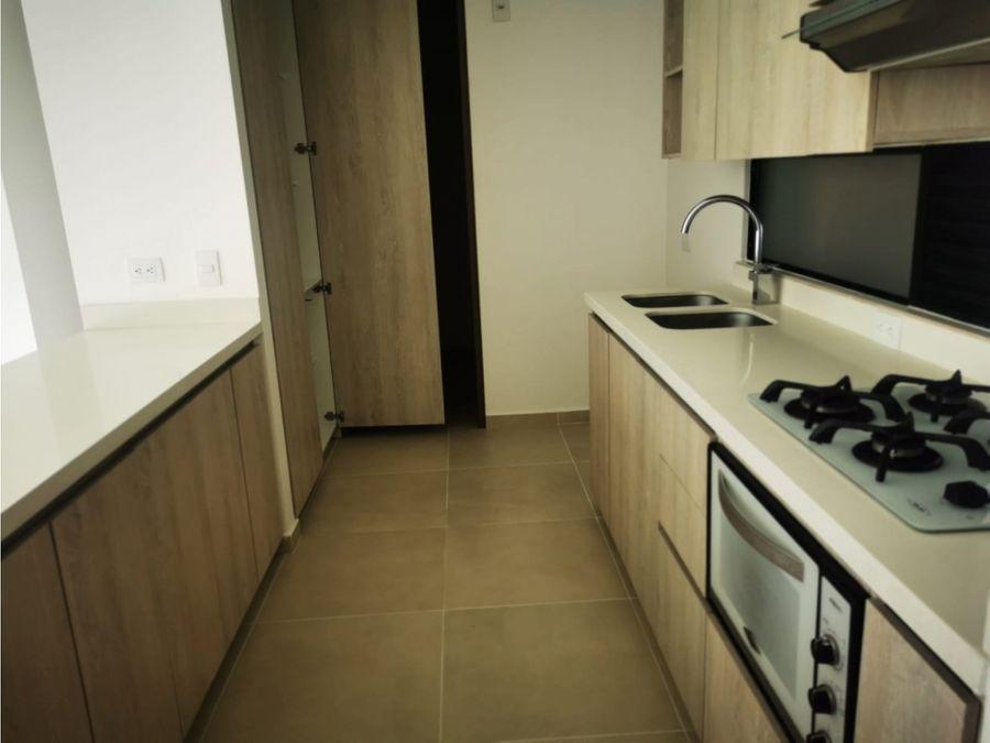 venta de apartamento loma del escobero envigado