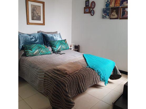 venta apartamento suramerica itagui