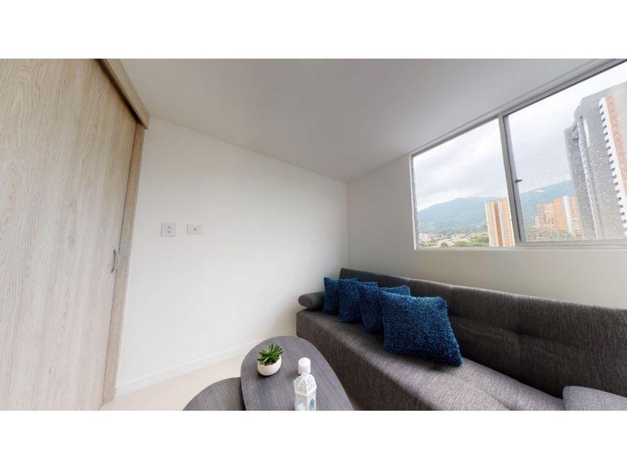 h venta de apartamento en suramerica la estrella