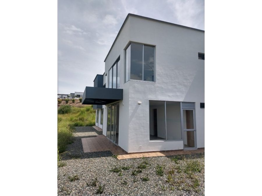 venta casa campestre la plata palestina caldas