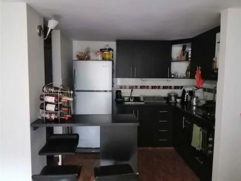 venta de apartamento sector valadares bello