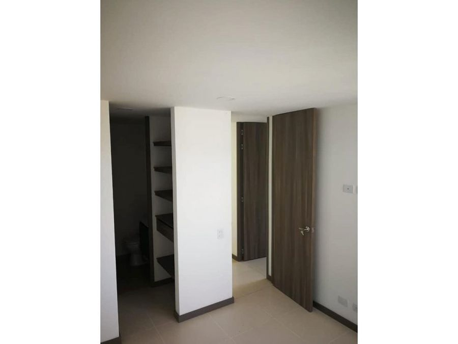 venta apartamento asdesillas sabaneta