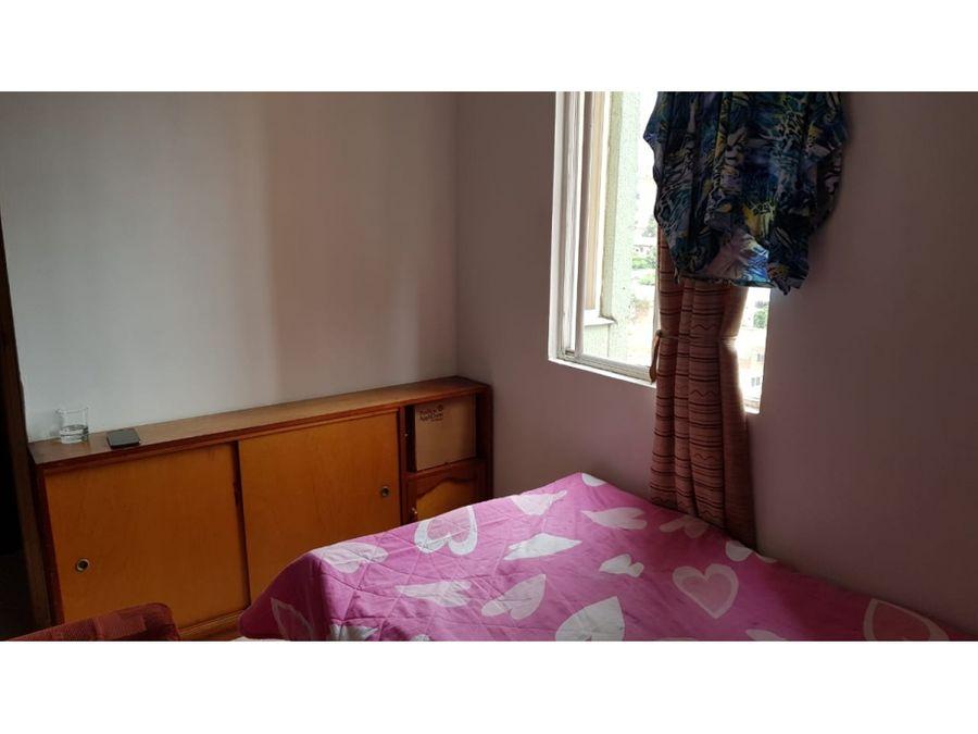 venta apartamento el chagualo universidad de antioquia medellin
