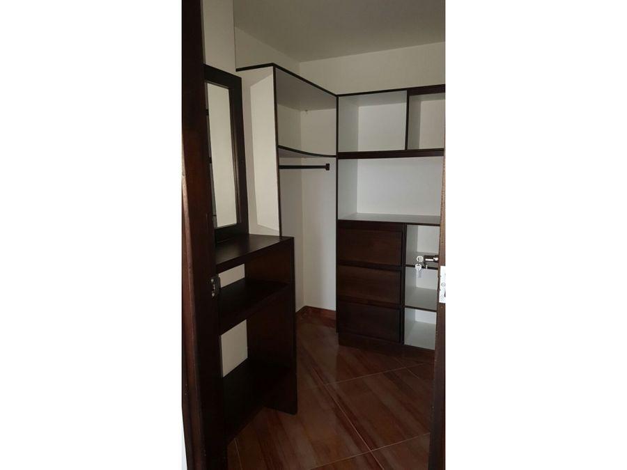 venta de apartamento canaveralejo sabaneta