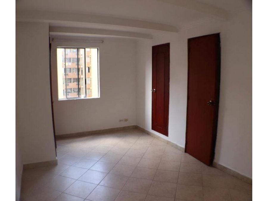 venta apartamento boston medellin