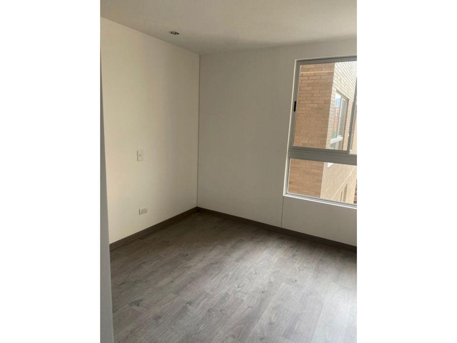 venta de apartamento para estrenar otra parte envigado
