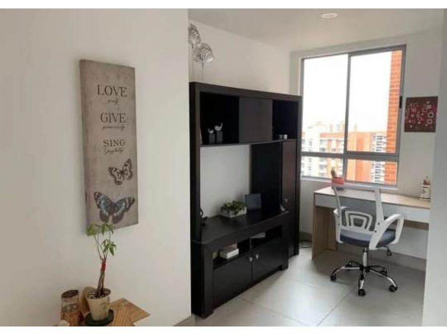 venta apartamento loma mesa transversal intermedia envigado