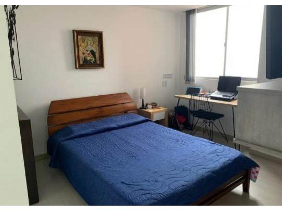 venta apartamento en las antillas envigado
