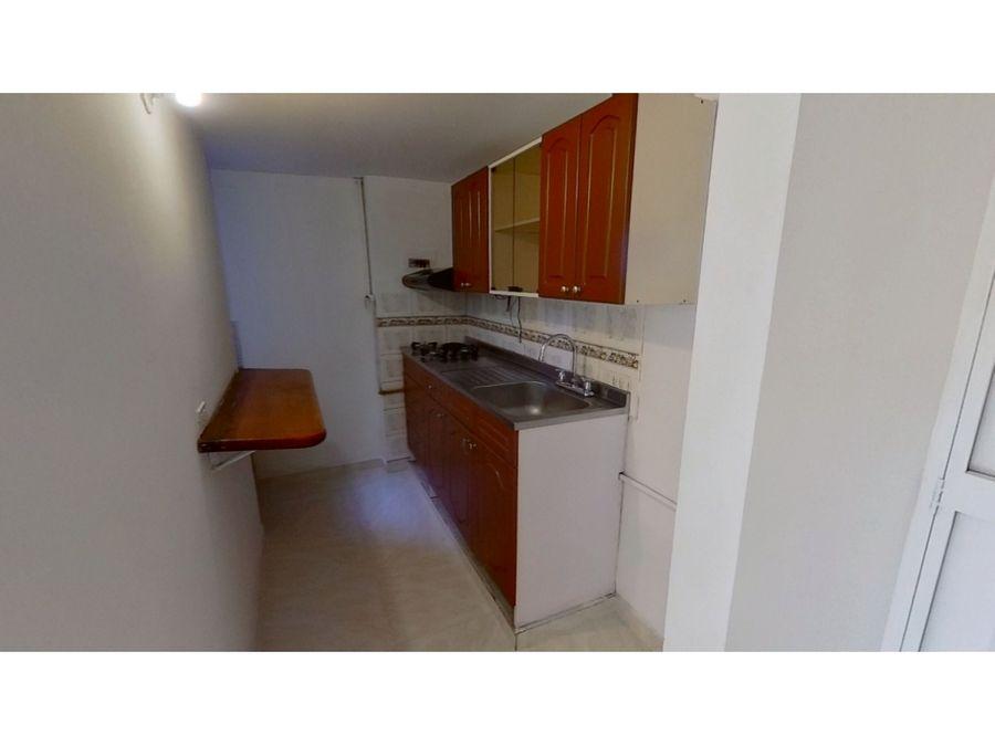 venta de apartamento chagualo medellin