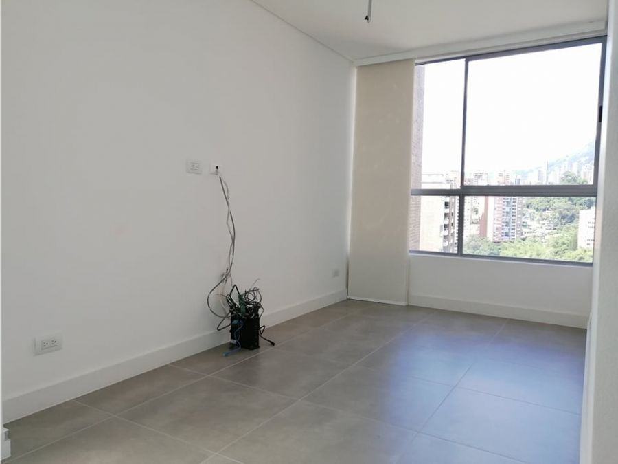 venta de apartamento en cumbres envigado