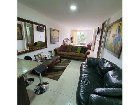 venta apartaestudio tipo loft mandalay caldas