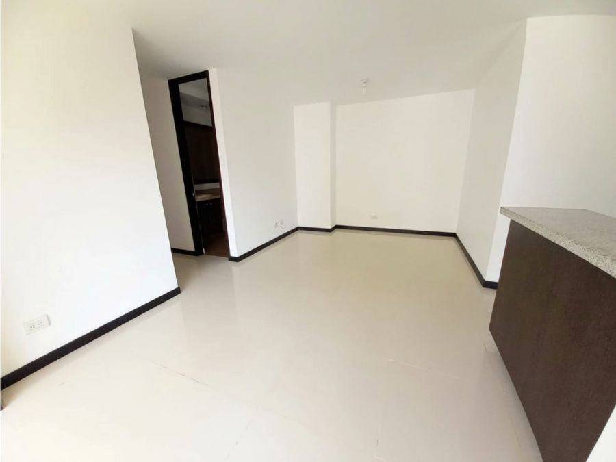 venta de apartamento aves maria parte baja sabaneta