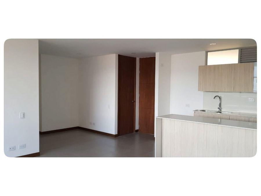 venta apartamento loma de los gonzalez poblado medellin