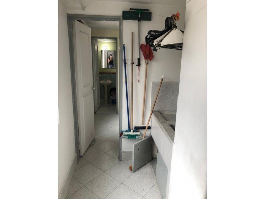 venta apartamento remodelar loma de los parra poblado medellin