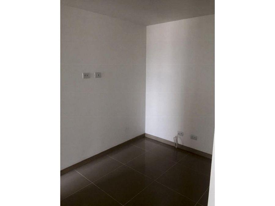 venta de apartamento en ancon sabaneta