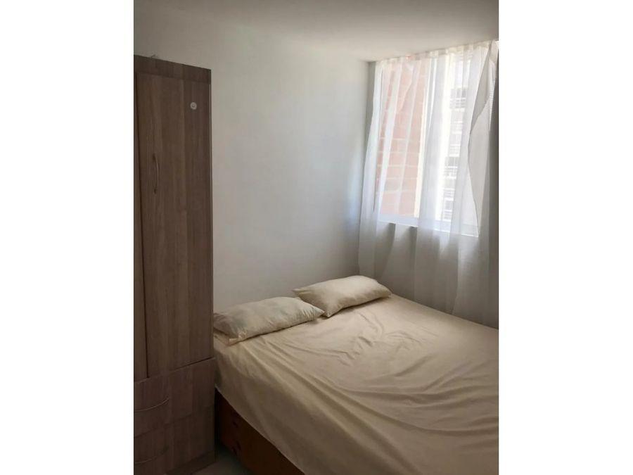 venta de apartamento maria auxiliadora sabaneta