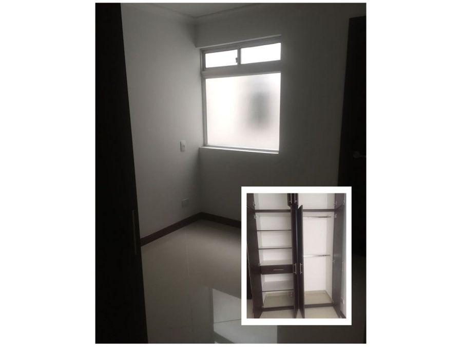 venta de apartamento en belen malibu medellin